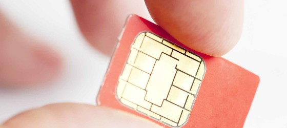 Mobily Sim Distributor in Pakistan