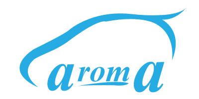 Aroma rent a car